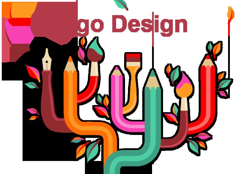 Professional Logo Maker USA | Arsom Technologies